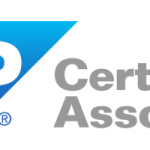 SAP Certified Associate Project Manager