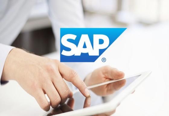 SAP Activate Training