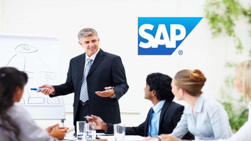 Become a Successful SAP Project Manager